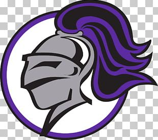 Holy Cross Crusaders Football Holy Cross Crusaders Men's Basketball Holy Cross Crusaders Baseball Holy Cross Crusaders Women's Basketball College Of The Holy Cross PNG