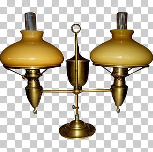 Oil Lamp Light Kerosene Lamp Chandelier PNG