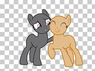 Mlp Base Pegasus Png Images Mlp Base Pegasus Clipart Free Download