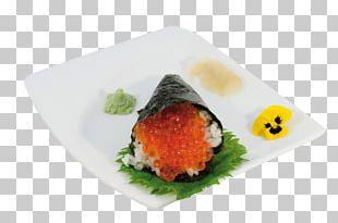 California Roll Sashimi Smoked Salmon Recipe Comfort Food PNG