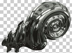 Chrome Plating Metal Paint Gold Plating PNG