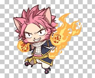 Fairy Tail Natsu Dragneel Erza Scarlet Lucy Heartfilia Anime PNG