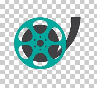 Film Cinema Icon PNG