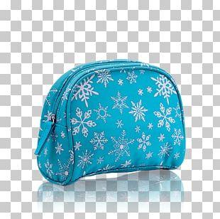 Handbag Coin Purse PNG