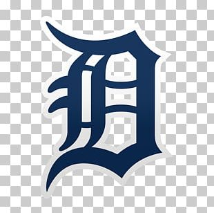 2018 Detroit Tigers Season MLB Comerica Park 2017 Detroit Tigers Season PNG