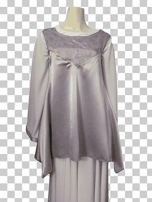 Cocktail Dress Cocktail Dress Shoulder Sleeve PNG