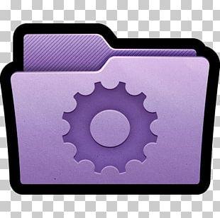 Purple Violet PNG
