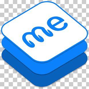 Social Media Computer Icons Facebook 500px Social Network PNG