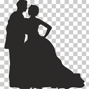 Wedding Dress Marriage Dia Dos Namorados Valentine's Day PNG