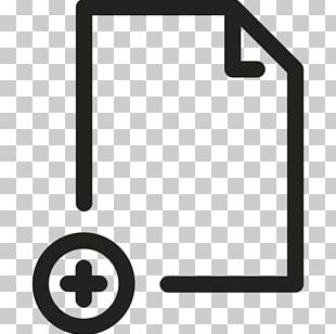 Computer Icons Encapsulated PostScript Computer File File Format Psd PNG