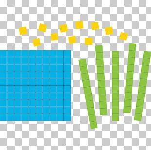 Decimal Base Ten Blocks Radix Base Ten Magnetic Accents Virtual Manipulatives For Mathematics PNG