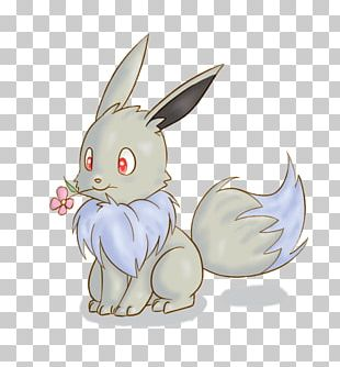Eevee Pokémon X And Y Sylveon Glaceon PNG