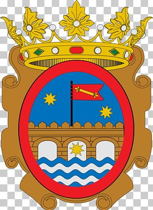 Alba De Tormes Field Escutcheon Coat Of Arms Of Spain Blazon PNG