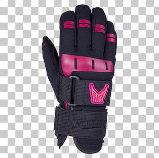 FIFA Women's World Cup Water Skiing FIFA World Cup Glove PNG