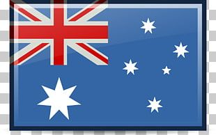 Flag Of Australia Flags Of The World Flag Of The United Kingdom PNG