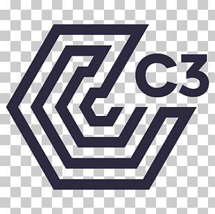 Hexagon Geometry Shape PNG