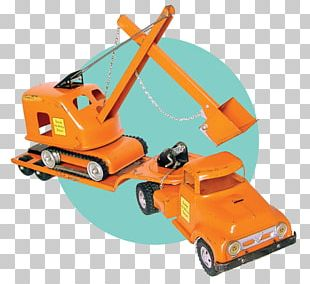 Motor Vehicle Heavy Machinery PNG