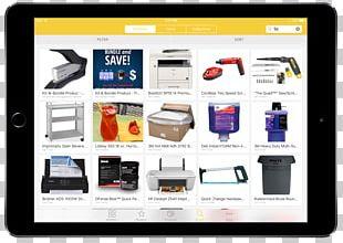 digital marketing digital asset management brand png. Black Bedroom Furniture Sets. Home Design Ideas
