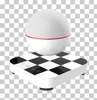 Chessboard Chess Piece Chess Table Board Game PNG