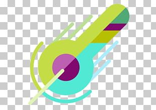 Feather Icon PNG