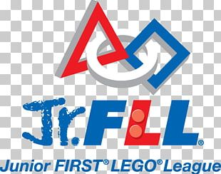 FIRST Lego League Jr. FIRST Robotics Competition FIRST Championship FIRST Tech Challenge PNG