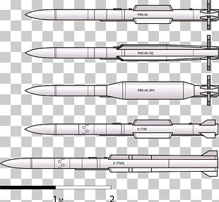 R-77 Air-to-air Missile AIM-120 AMRAAM Vympel NPO PNG, Clipart