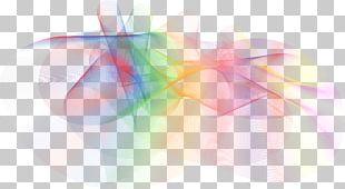 Abstract Art Line Art PNG