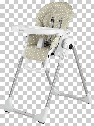 Peg Perego Prima Pappa Zero 3 High Chairs & Booster Seats Infant Child PNG