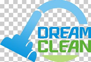 Dream Clean New York City Cleaning Maid Service Cleaner PNG