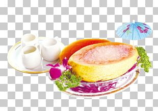 Edible Birds Nest Menu Recipe Restaurant PNG