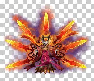 Final Fantasy Explorers Final Fantasy: Brave Exvius Final Fantasy XII Video Game Amaterasu PNG