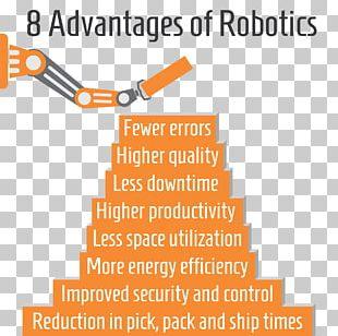 Fourth Industrial Revolution Robotics Artificial Intelligence Robot Software PNG