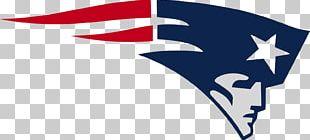 New England Patriots NFL Cleveland Browns Super Bowl LI PNG
