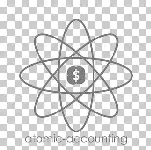 Nuclear Physics Quantum Mechanics Atomic Nucleus PNG