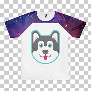 T-shirt Roblox Clothing Jersey PNG