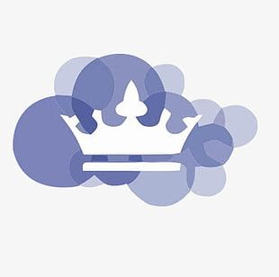 Crown Rights Material PNG
