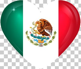 Flag Of Mexico Flag Of The United States Flags Of The World PNG