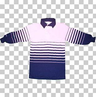 T-shirt Sleeve Clothing Polo Shirt Collar PNG