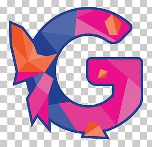Jakarta Gramedia Aceh Logo Organization PNG
