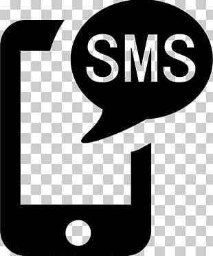 SMS Text Messaging Email Computer Icons Icon Design PNG