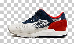 Sneakers Skate Shoe ASICS New Balance PNG