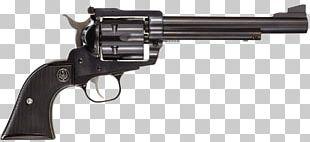 .22 Winchester Magnum Rimfire Ruger Single-Six .17 HMR Sturm PNG