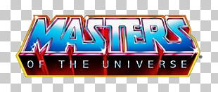 He-Man Skeletor YouTube Masters Of The Universe Action & Toy Figures PNG