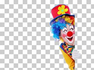 Joker Clown Desktop High-definition Video High-definition Television PNG