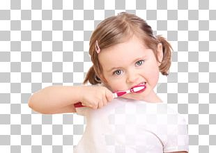 Tooth Brushing Child Tooth Pathology Dentistry Toothbrush PNG