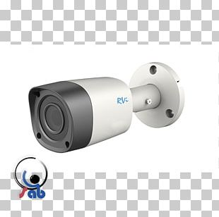 Dahua Technology IP Camera Closed-circuit Television PNG