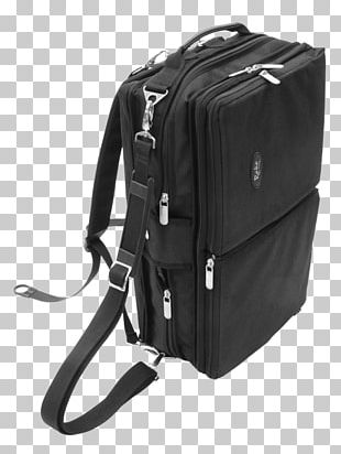 Double Clarinet Bass Clarinet Messenger Bags Baggage PNG