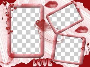 Frames Dia Dos Namorados Photography Dating PNG