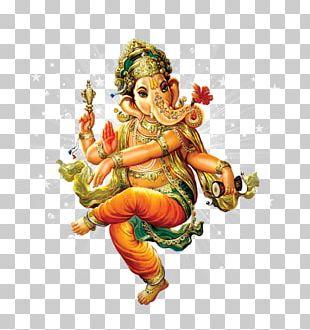 Ganesha Sri PNG