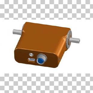 Interface Torque RS-485 Industrial Design Ethernet PNG